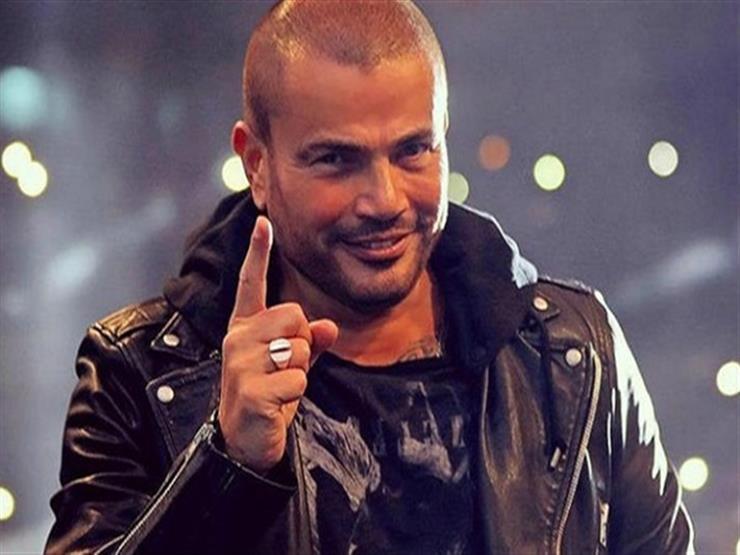 ناقد فني: عمرو دياب أسقط جدار المهرجانات في 24 ساعة - فيديو