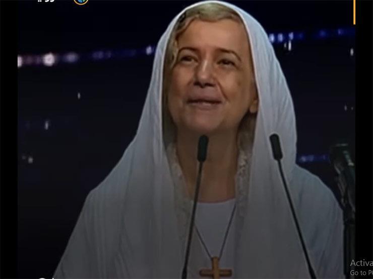 «ماما ماجي».. مصرية تترشح لجائزة نوبل