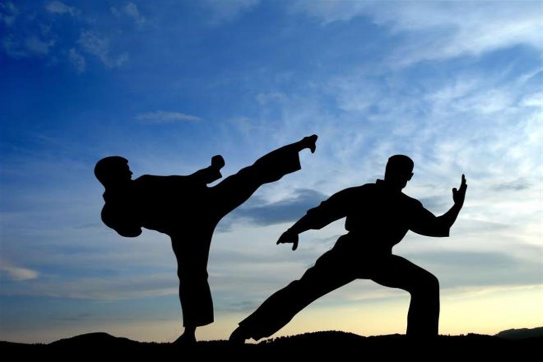 دراسة: رياضة صينية تقي المراهقين من آلام الظهر المزمنة