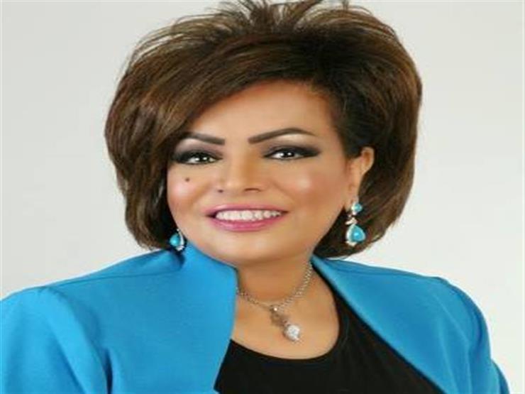 إعلامية كويتية: قوة الأمة العربية نابعة من قوة وعظمة مصر