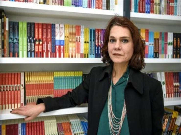 القضاء التركي يبرئ الروائية أصلي إردوغان في قضية إرهاب