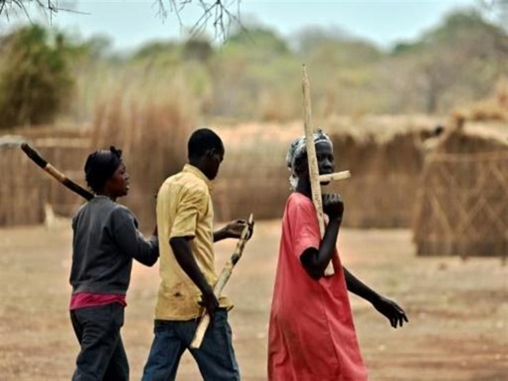 مشروع تشكيل جيش موحد في جنوب السودان لا يزال متعثرا
