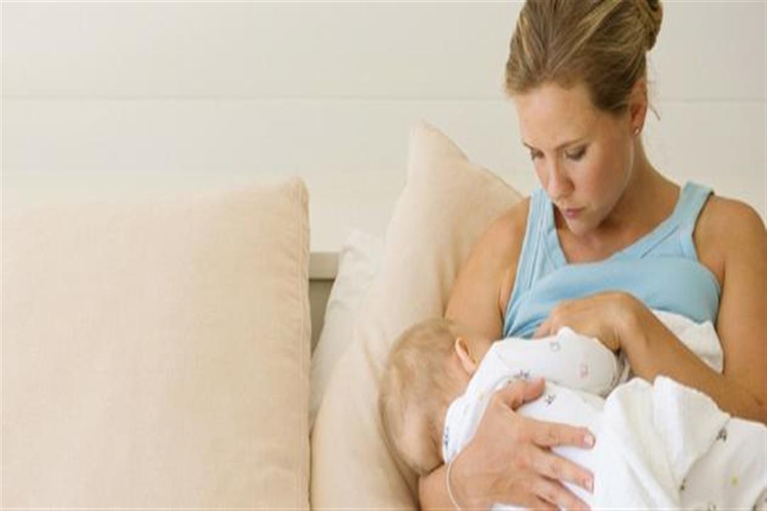 للأمهات.. 5 شروط تضمن لك رضاعة آمنة أثناء الحمل