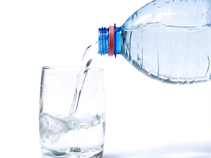 احذر تناول هذا الطعام فور الاستيقاظ.. وإليك ما يفعله شرب المياه صباحا