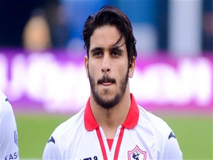 """بالفيديو.. عبد الله جمعة بعد التتويج بالسوبر :""""اضرب يا بدري"""""""