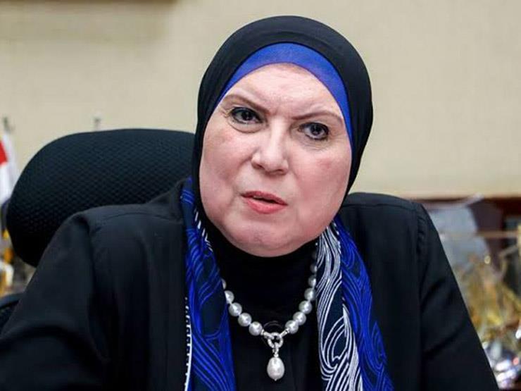 """وزيرة الصناعة تحسم الصراع بين مصانع الحديد المتكاملة و""""الدرفلة"""" خلال أيام"""