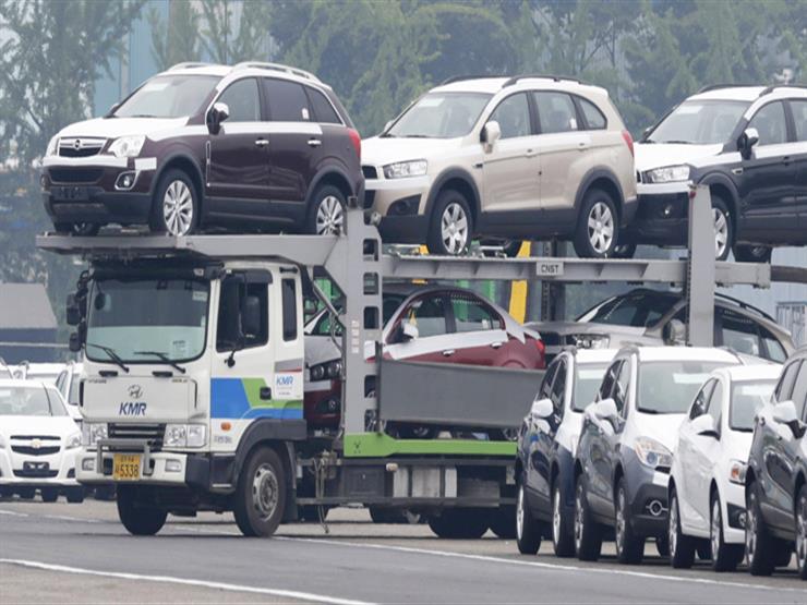 إضراب عمال كيا وسيارات هيونداي الصغيرة يقلصان صادرات كوريا الجنوبية