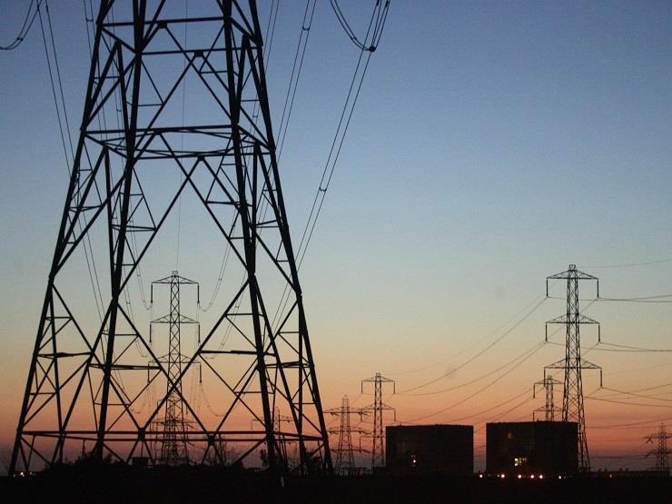 بالأرقام الكهرباء تكشف حجم شكاوى المواطنين على الخط الساخ مصراوى