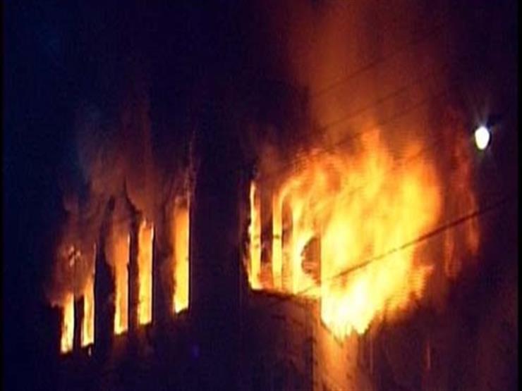 مقتل 15 طفلا على الأقل جراء حريق بملجأ في هايتي