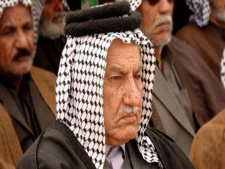 نائب عراقي يكشف عن قرب موعد التصويت على الحكومة المقبلة