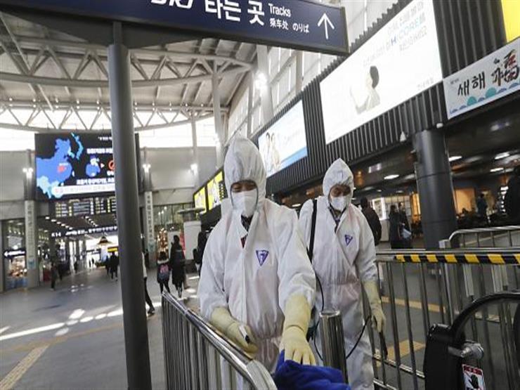 """بكين تعزز إجراءاتها الاحترازية مع ارتفاع وفيات """"كورونا"""""""