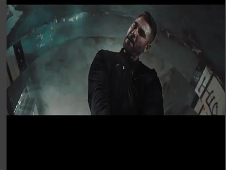 """فيديو.. قتل ومطاردات في الإعلان التشويقي الأول لفيلم """"العارف"""""""