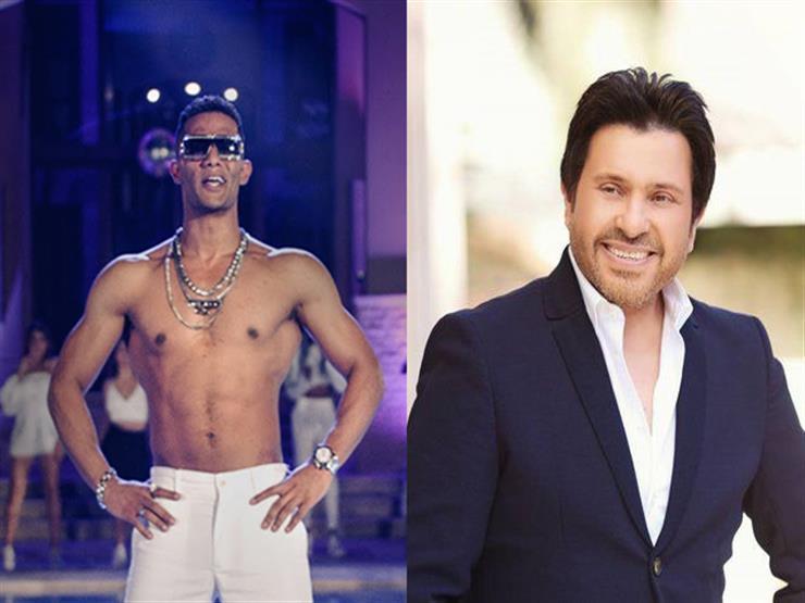 """""""الموسيقيين"""" تعلن الحرب على المهرجانات: لن نمنح """"رمضان"""" تصريح غناء مجددا"""