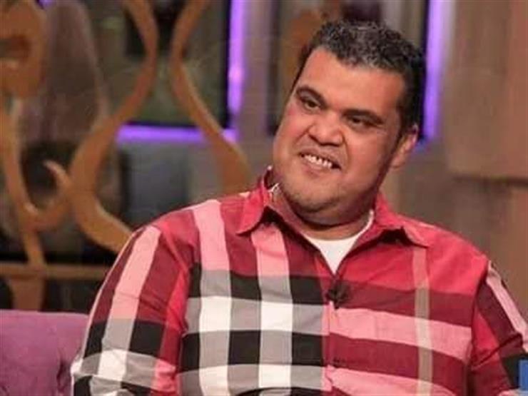 أحمد فتحي يبدأ تصوير مشاهده في فيلم الغسالة غدا