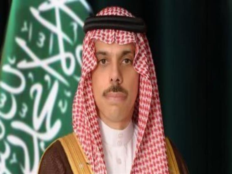 السعودية: تقرير الأمم المتحدة يؤكد ضلوع إيران في الهجمات التي استهدفت المملكة
