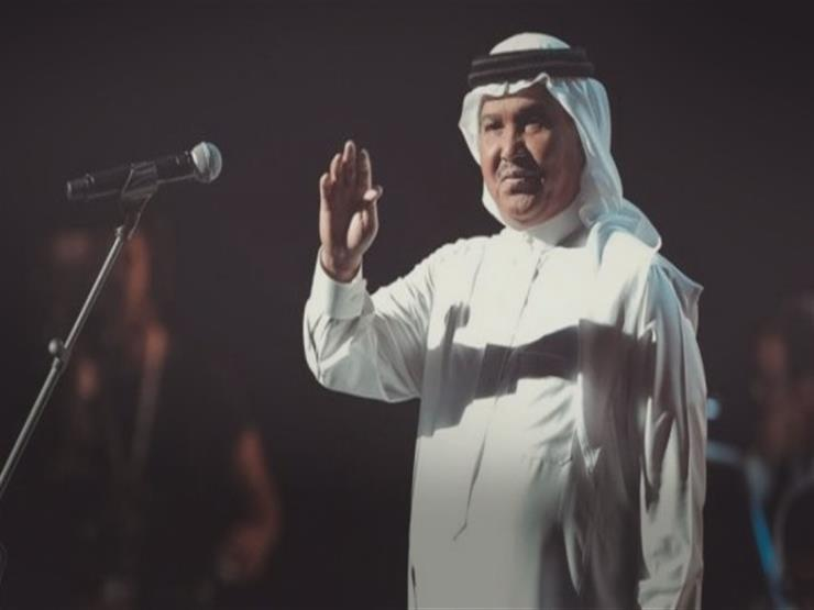 محمد عبده: لابد أن يكون الإنسان متعلم ومثقف حريص على تعليم أبنائي