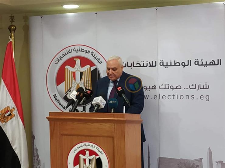 ننشر الكشوف النهائية لمرشحي مجلس الشيوخ بالقاهرة والشرقية