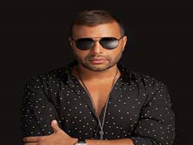 تأجيل محاكمة رامي صبري في اتهامه بالتهرب الضريبي لـ8 يونيو