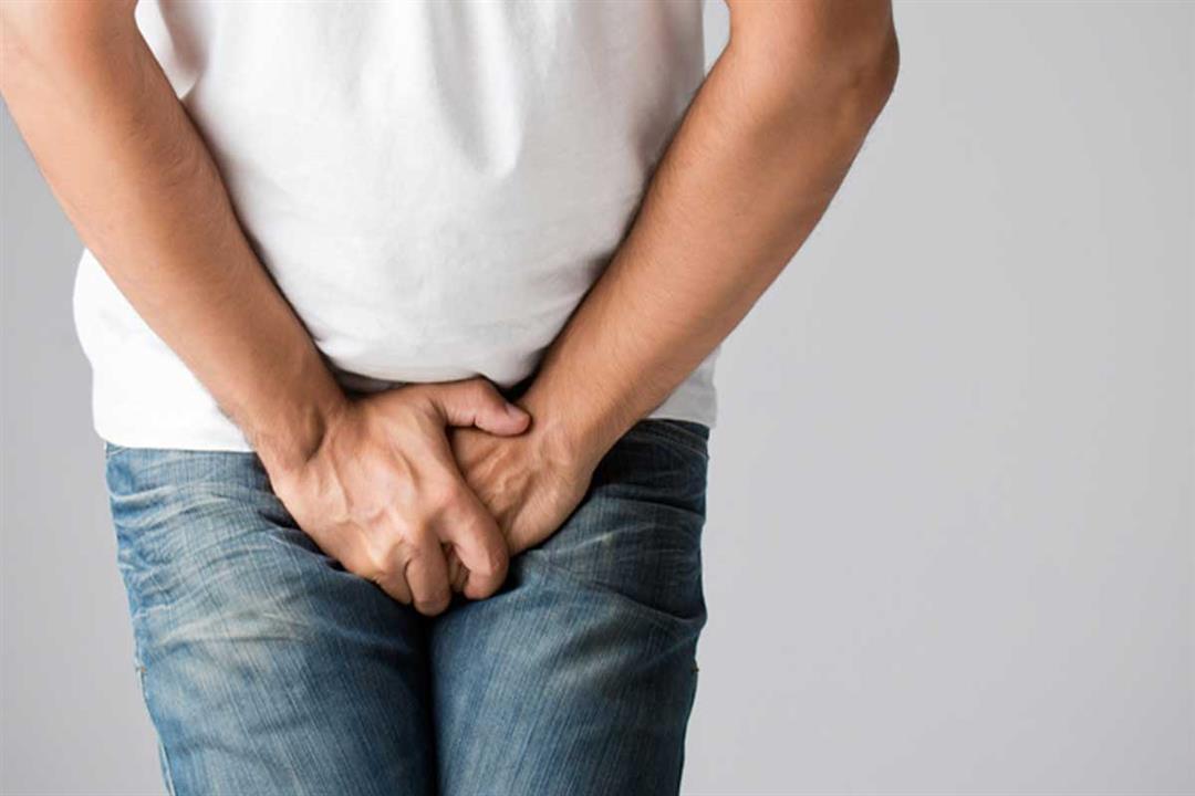 أسباب متعددة للإصابة بحساسية القضيب.. كيف يمكن علاجها؟