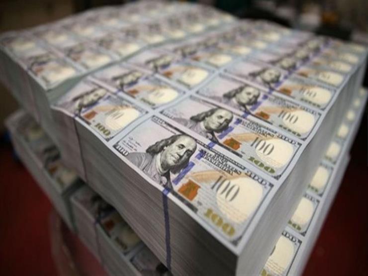 وزيرة التخطيط: احتياطي النقد الأجنبي يغطي واردات مصر لأكثر من 8 شهور