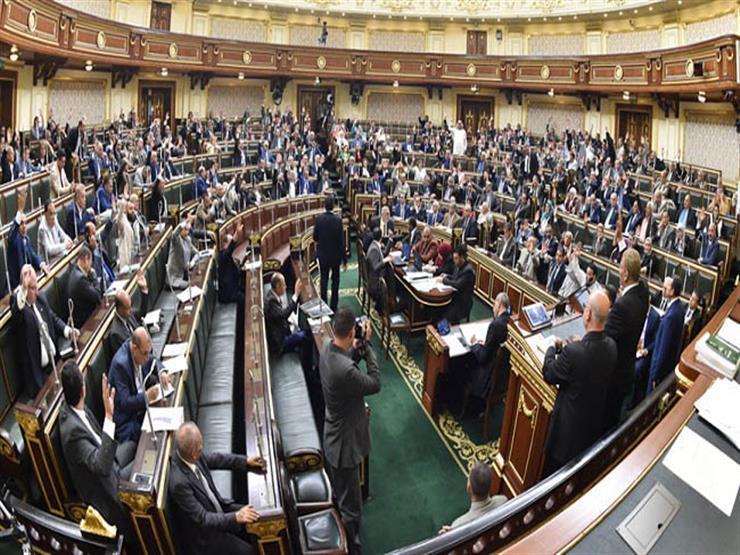 الرقابة الصحية تصدر بتقريرها عن التأمين الصحي للبرلمان