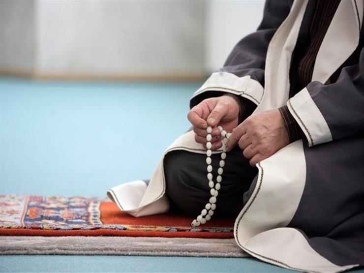 هل أذكار ما بعد الصلاة تقال سرًا أم جهرًا؟.. الإفتاء توضح