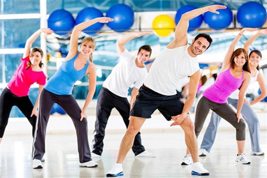 لحرق الدهون.. إليك التوقيت الأمثل لممارسة الرياضة