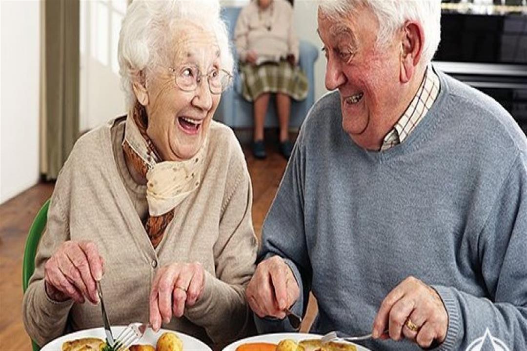 دراسة تكشف سر يضمن للإنسان العيش عمر أطول