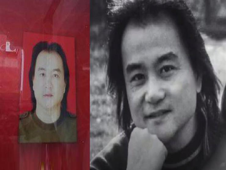 """ماتوا تِباعًا في المنزل.. """"كورونا"""" يقتل أسرة صينية كاملة في ووهان"""
