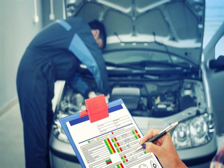 تحقق قبل الشراء.. 3 علامات تشير إلى تعرض السيارة المستعملة لحادث سابق