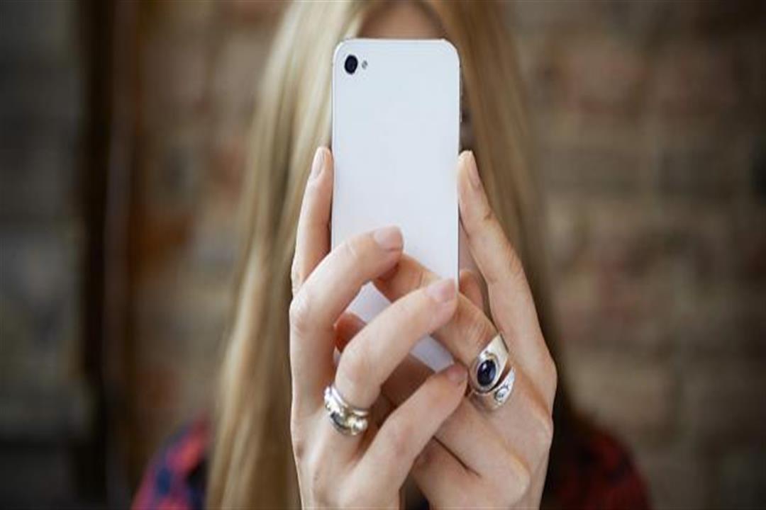 دراسة: تأثير إدمان الهواتف الذكية على الدماغ لا يختلف كثيرًا عن المخدرات