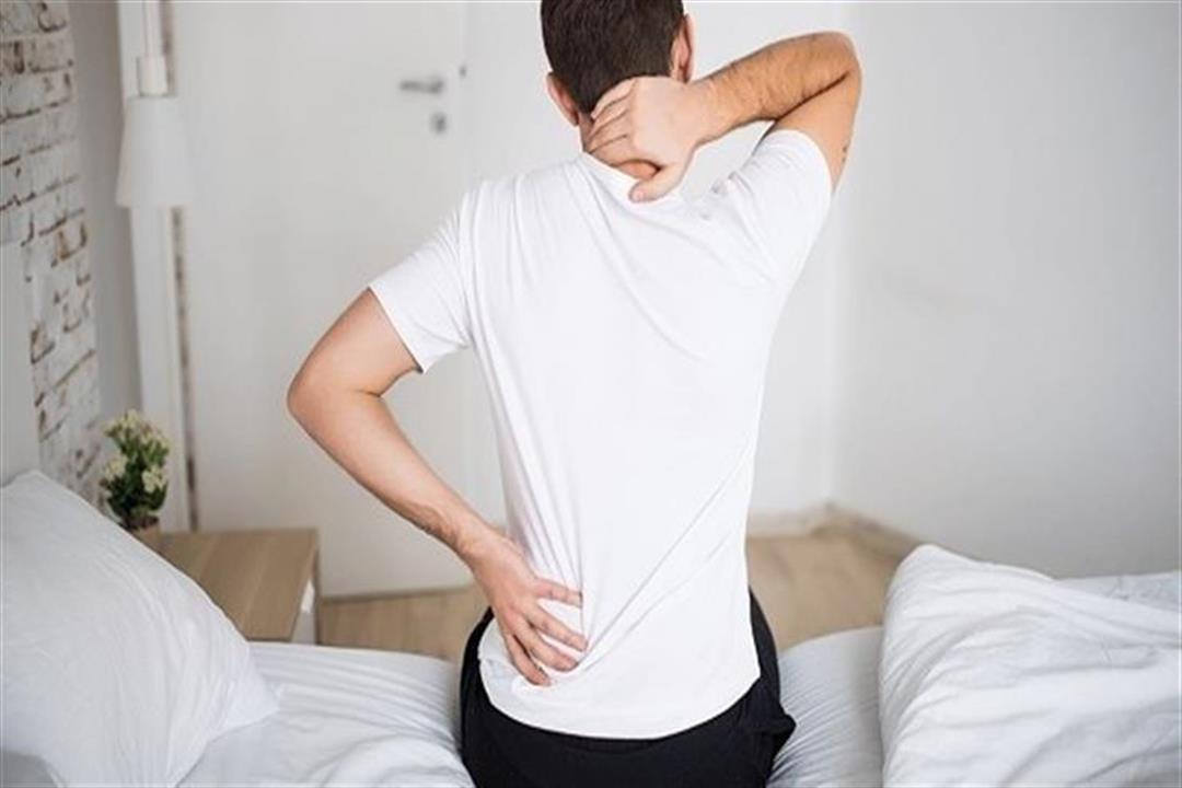 يصيب جسمك بآلام متعددة.. إليك أعراض الالتهاب العضلي الليفي وعلاجه