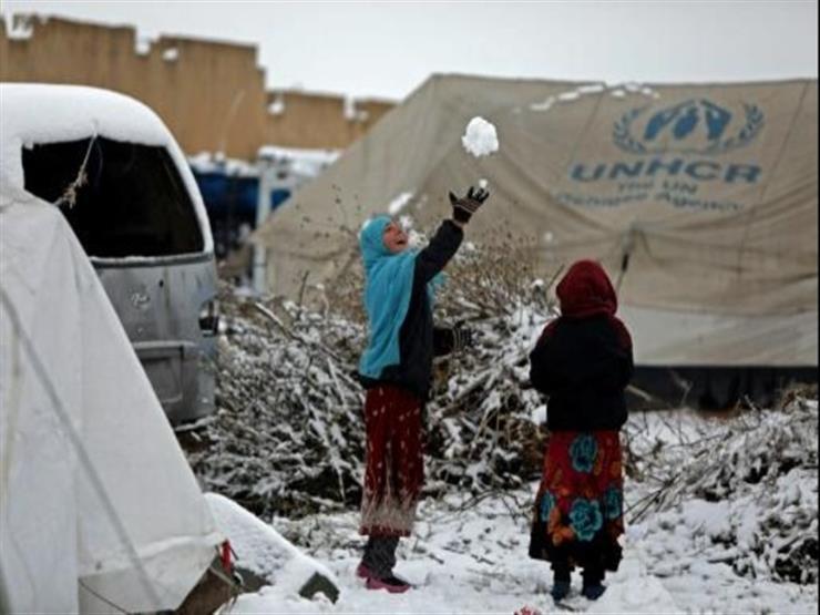 الأمم المتحدة تدعو تركيا لاستقبال مزيد من اللاجئين من سوريا