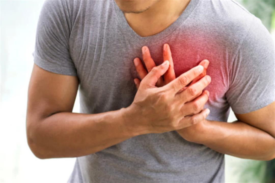 دراسة: الانفعالات الحادة تهدد مرضى القلب بخطر الموت