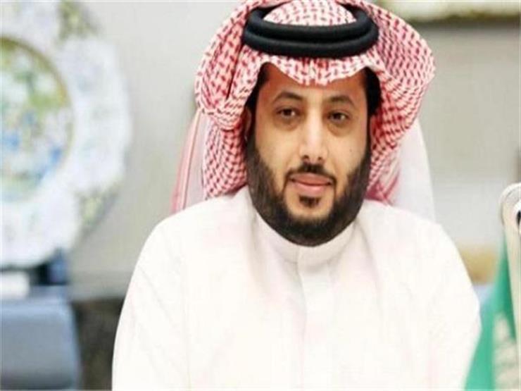 """""""درس من دروس الوفاء"""".. آل الشيخ يُعلق على الجنازة العسكرية لمبارك"""