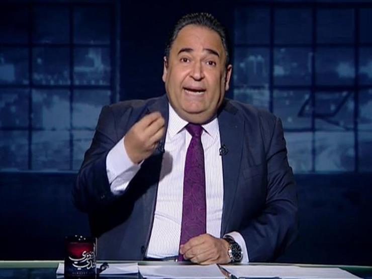 محمد علي خير: شيكابالا عكر صفو السوبر وتجاوزاته مُشينة ومستفزة
