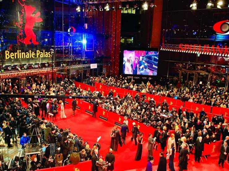 """""""مجلة السينما العربية"""" ترصد إنجازات 2019 لصناعة السينما في العالم العربي"""