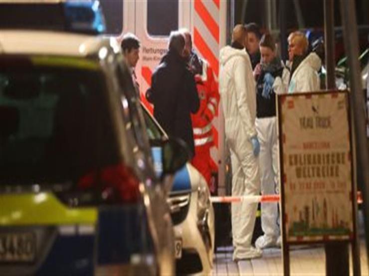 صحيفة ألمانية: التطرف اليميني هو الخطر الأكبر في ألمانيا