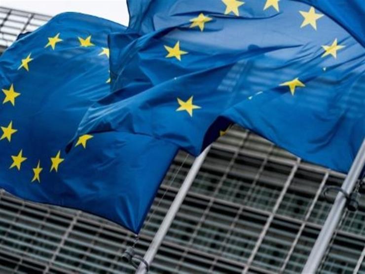الاتحاد الأوروبي يستثني أمريكا من قائمة البلدان الآمنة للسفر