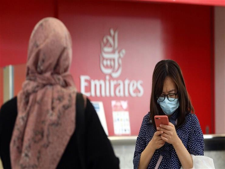 """الإمارات تعلن عن تسجيل إصابتين جديدتين بـ""""كورونا"""" من إيران"""