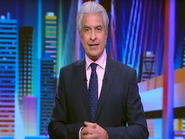 مرتضى منصور يكشف عن عقاب شيكابالا وعبدالله جمعة بسبب مباراة السوبر