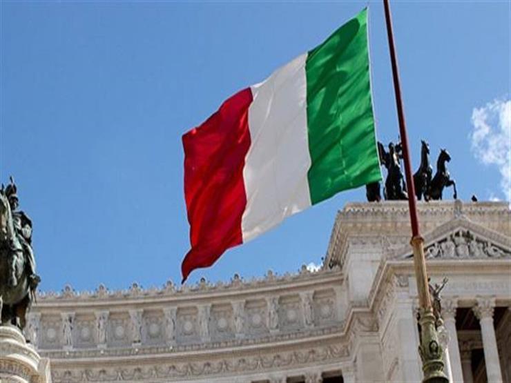 إيطاليا: وفاة رجل يشتبه في إصابته بفيروس كورونا