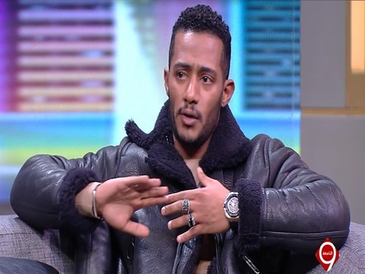 """أول رد من محامي عمرو دياب على تصريحات محمد رمضان لـ""""التاسعة"""""""