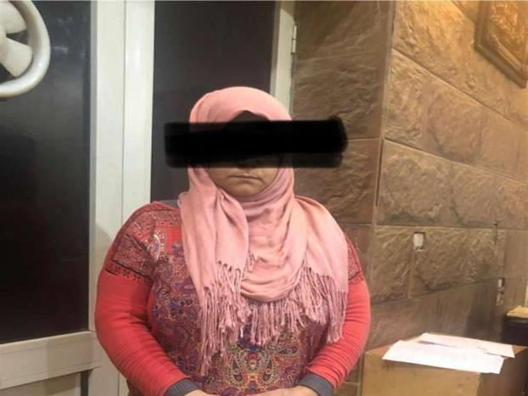 """المتهمة بتصوير فيديو """"سيدة الحمام"""" في الطالبية: """"زهقت منها.. وحذفته"""""""