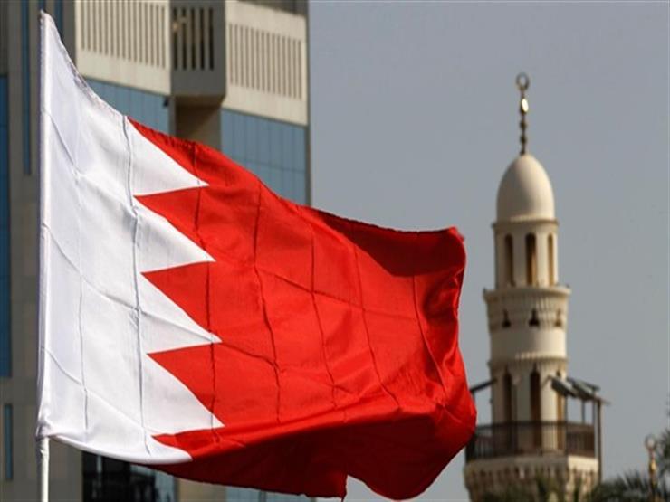 صحة البحرين : وصول مواطنين متواجدين في مسقط قادمين من إيران عبر قطر