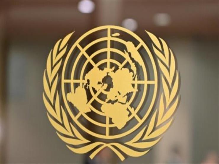الأمم المتحدة تدعو الحكومة العراقية إلى بذل الجهود لحماية المتظاهرين