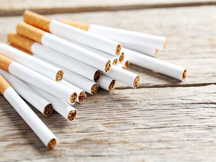 تعرف على أسعار السجائر الرسمية بعد زيادتها (فيديوجرافيك)
