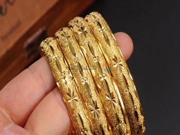 توقعات باستمرار ارتفاع أسعار الذهب الفترة المقبلة