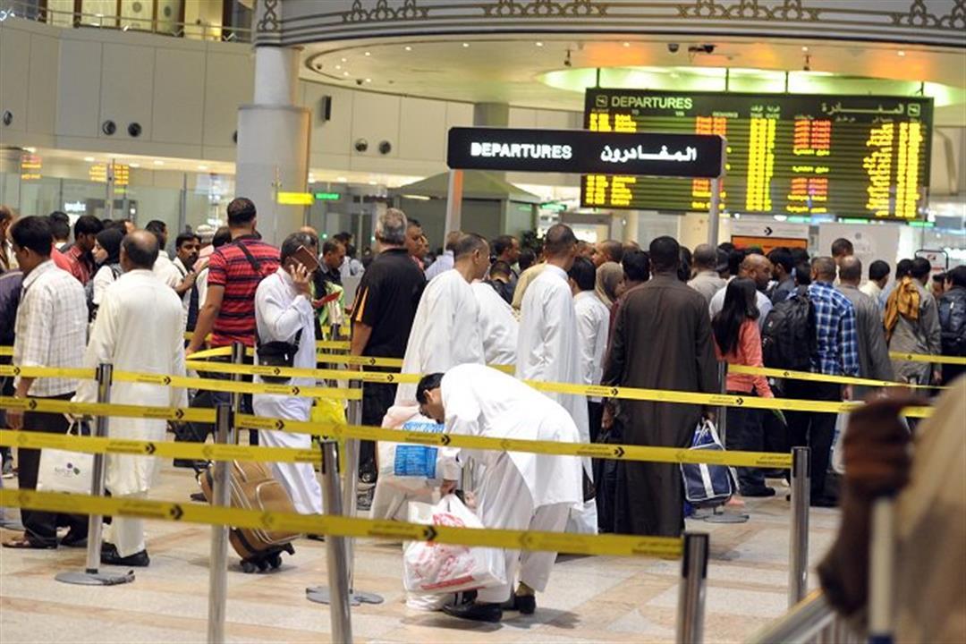 بسبب كورونا.. الكويت تعلق رحلاتها الجوية مع كوريا الجنوبية وتايلاند وإيطاليا
