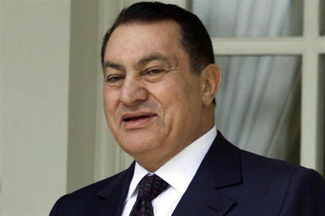 """أصاب """"مبارك"""" قبل 10 سنوات.. إليك كل ما تريد معرفته عن الرجفان الأذيني"""